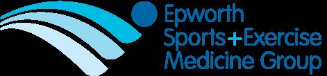 Epworth Sports + Exercise Medicine Group