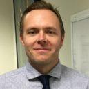 Dr Patrick Sunderland